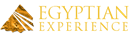 EGYPTIAN EXPERIENCE LIMITED