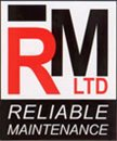 RELIABLE MAINTENANCE LIMITED