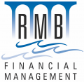 RMB FINANCIAL MANAGEMENT (UK)  LIMITED
