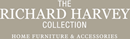THE RICHARD HARVEY COLLECTION LTD