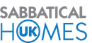 SABBATICAL HOMES LTD