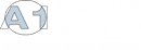 A1 STANDARD GLASS LIMITED (04800763)