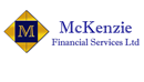 MCKENZIE FINANCIAL SERVICES LTD