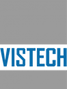 VISTECH COOLING SYSTEMS LIMITED