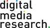 DIGITAL MEDIA RESEARCH LIMITED