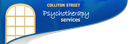 COLLITON STREET PSYCHOTHERAPY SERVICES LIMITED