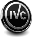 IVC (LEEDS) LIMITED