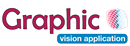 GRAPHIC VISION APPLICATION LIMITED