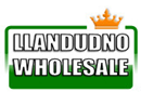 LLANDUDNO WHOLESALE LTD (04822280)