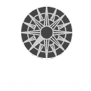 COMPASS LIFT TRUCK SERVICES LIMITED