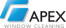 APEX WINDOW CLEANING LIMITED