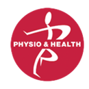 BRADLEY STOKE PHYSIOTHERAPY LIMITED
