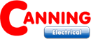 CANNING ELECTRICAL LIMITED