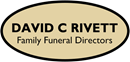 DAVID C RIVETT FAMILY FUNERAL DIRECTORS LIMITED