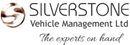 SILVERSTONE VEHICLE MANAGEMENT LIMITED