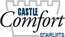 CASTLE COMFORT STAIRLIFTS LIMITED
