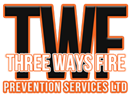 THREE WAYS FIRE PREVENTION SERVICES LIMITED