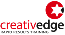 CREATIVEDGE TRAINING & DEVELOPMENT LIMITED