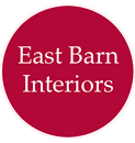EAST BARN INTERIORS LTD