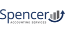 SPENCER ACCOUNTING SERVICES LIMITED