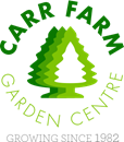 CARR FARM GARDEN CENTRE LIMITED