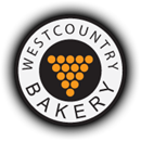 WESTCOUNTRY BAKERY LIMITED