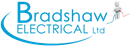 BRADSHAW ELECTRICAL LTD