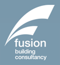 FUSION BUILDING CONSULTANCY LIMITED