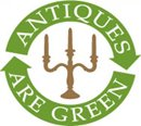 TYSONS ANTIQUES LIMITED