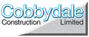 COBBYDALE CONSTRUCTION LIMITED
