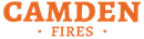 CAMDEN FIRES AND PINE LIMITED