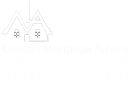 LONDON MORTGAGE ADVICE LIMITED