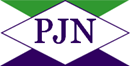 PJN MOTOR ENGINEERING LIMITED