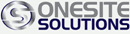 ONESITE SOLUTIONS LIMITED