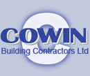 COWIN BUILDING CONTRACTORS LIMITED