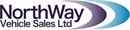 NORTHWAY VEHICLE SALES LTD