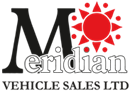 MERIDIAN VEHICLE SALES LIMITED