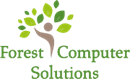 FOREST COMPUTER SOLUTIONS LIMITED