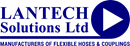 LANTECH SOLUTIONS LIMITED