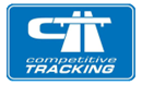 COMPETITIVE TRACKING LIMITED