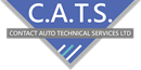 CONTACT AUTO TECHNICAL SERVICES LIMITED