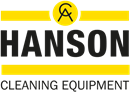 HANSON CLEANING EQUIPMENT LIMITED
