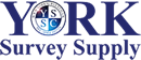 YORK SURVEY SUPPLY CENTRE LIMITED