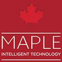 MAPLE COMPUTING LTD
