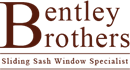 BENTLEY BROTHERS JOINERY LIMITED