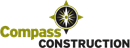 COMPASS CONSTRUCTION LIMITED