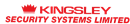 KINGSLEY SECURITY SYSTEMS LIMITED