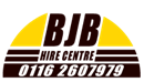 BJB HIRE CENTRE LIMITED (04877611)