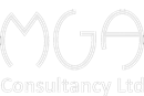 MGA CONSULTANCY LIMITED