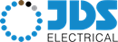 JDS ELECTRICAL (UK) LIMITED
